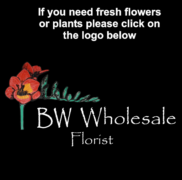 BW Wholesale Florist